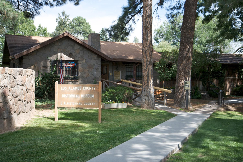 New mexico los alamos county los alamos - New Mexico Los Alamos County Los Alamos 29